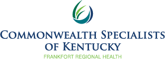 Commonwealth Specialists of Kentucky